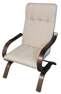 Fotel Bocian