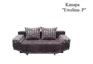 """Kanapa """"Ewelina-P"""""""