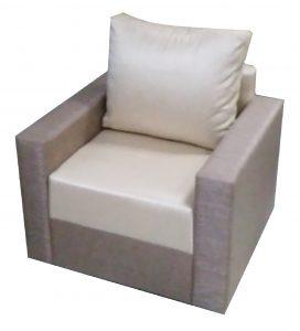 Fotel Grażyna