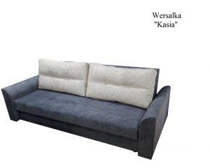 """Wersalka """"Kasia"""""""